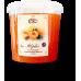 Наповнювач зі шматочками фруктів «Абрикос»