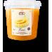 Наповнювач зі шматочками фруктів «Банан»