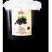 Наповнювач зі шматочками фруктів «Чорна смородина»