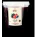 Наповнювач зі шматочками фруктів «Лісова ягода»