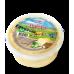 Масло підсирне вершкове підсолене82%