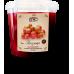 Наповнювач зі шматочками фруктів «Полуниця» 1000 г