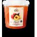 Наповнювач зі шматочками фруктів «Персик» 1000 г