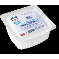 Альбумінний сир «Надуги»3%